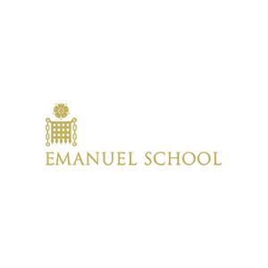 Emanuel School_300x300