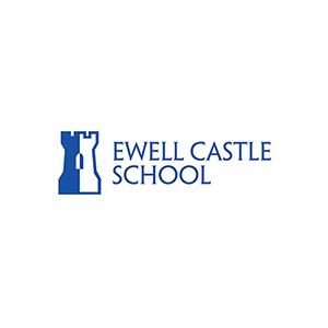Ewell Castle_300x300