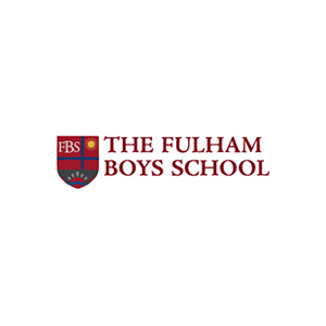 Fulham Boys school_300x300
