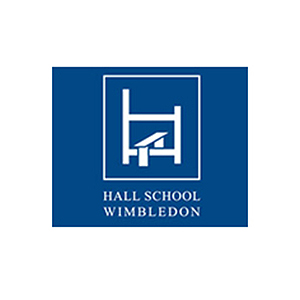 Hall school wimbledon_300x300