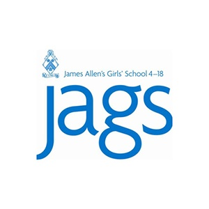 James Allen's Girls' School_300x300