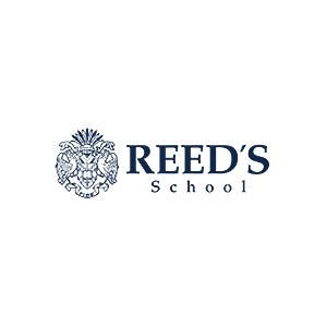 Reed School_300x300