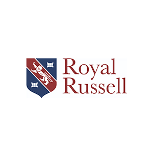Royal_Russell-School_300x300