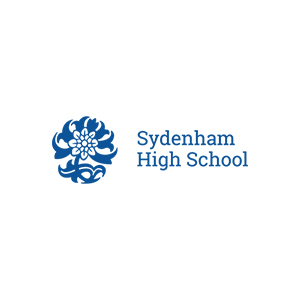 Sydenham High School_300x300