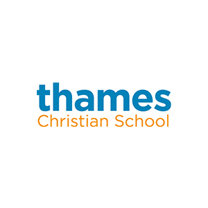 Thames Christian School_300x300