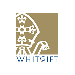 Whitgift School_300x300
