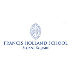 francis-logo-square