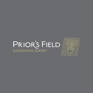 priors field